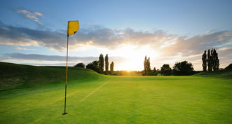 Golf-Mngment-home-2