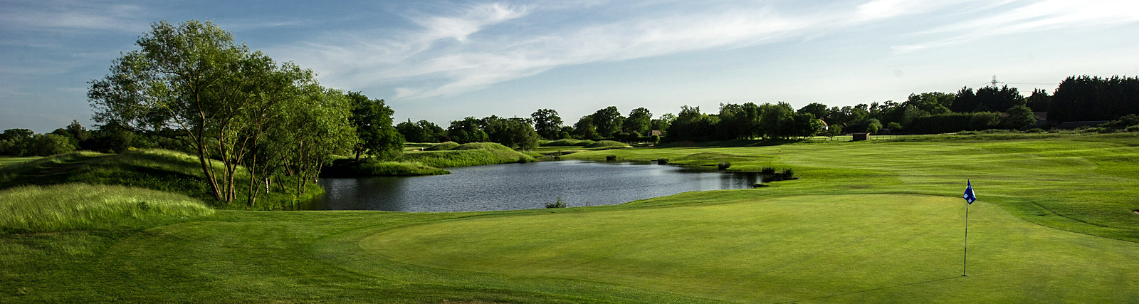 Home-golf-club-pyrford-9