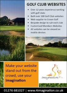 news-golf-mag-advert3