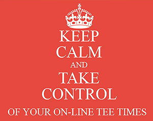 Online_Tee_Times1